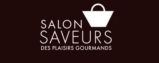 Salon saveurs des plaisirs gourmands le monde de l 39 picerie fine - Salon saveur des plaisirs gourmands ...