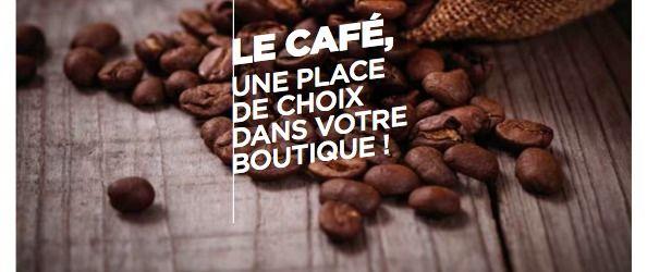 Cafeplacechoix