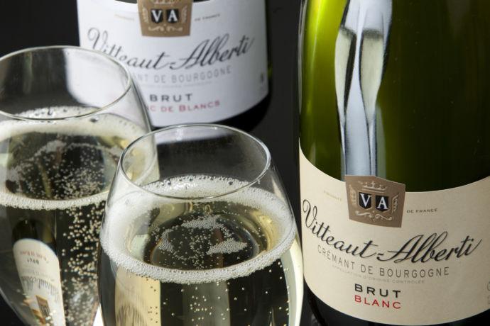 vins, crémants, épicerie, vins fins, tendances, producteur, gourmets