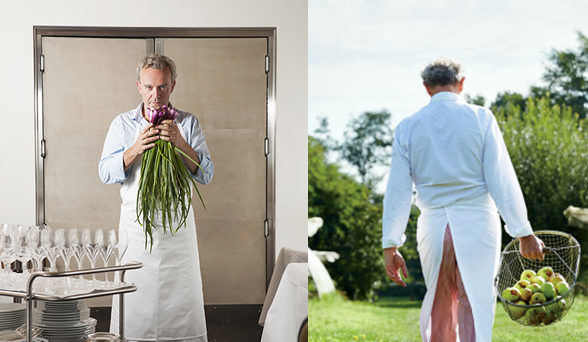 Alain Assard Chef E1521122335894