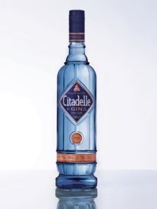 CitadelleGin 700ml