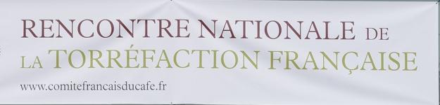 27eme rencontre nationale de la torrefaction