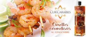 CURCARAIBES Newsletter