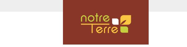 Coffret Du Terroir Bio