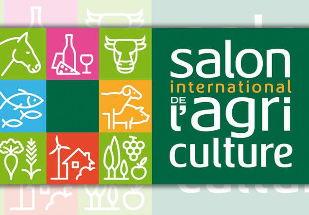 Salon de l 39 agriculture archives le monde de l 39 picerie fine for Fine salon agriculture 2017