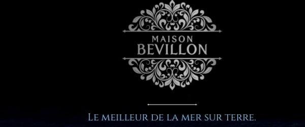 Maison Bevillon