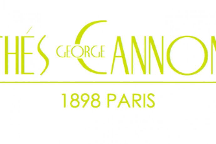 121103 Le Salon De The George Cannon Une Merveille