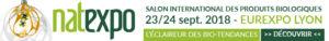 SPAS NATEXPO Lyon 18 FR 720x90pxl