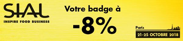 Ban Sial Le Monde De Lepicerie Fine 600x135