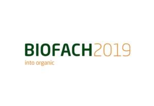 Biofach 2019 monde epicerie fine