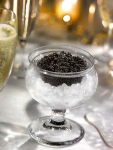 caviar perle noire monde epicerie fine