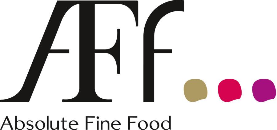 Alimentation Fine de France le Monde de l'Epicerie Fine