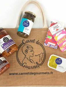 Bio Gourmet Monde Epicerie Fine