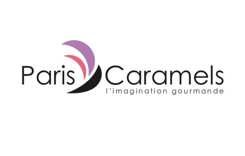 Paris caramel monde epicerie fine