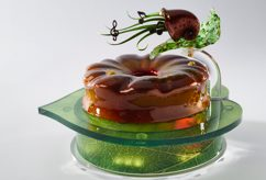 coupe du monde patisserie