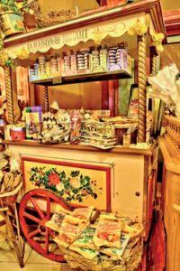 La Maison Du Biscuit Monde Epicerie Fine