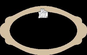 Logo Lembert Foiesgras monde epicerie fine