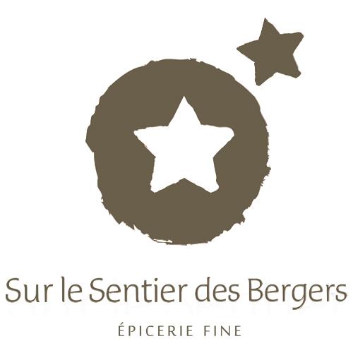 b78b5172cad9d Sur le Sentier des Bergers - Le monde de l'épicerie fine