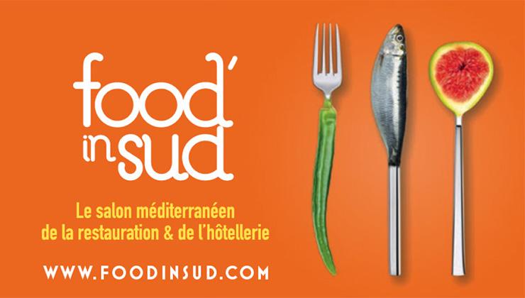 SALON FOOD IN SUD 2020