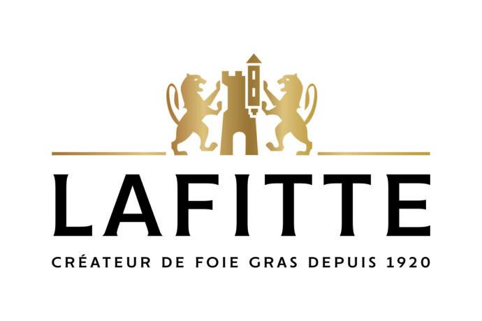 Maison Lafitte