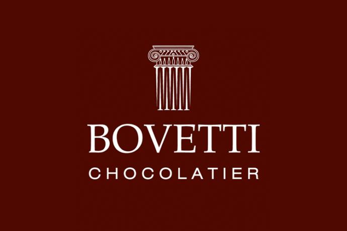 Bovetti Chocolatier