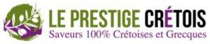 Le Prestige Cretois