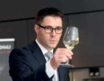Mikael Grou chef sommelier