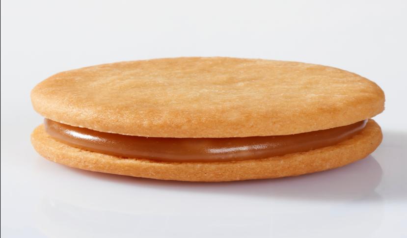 Le LaBoratoire à Biscuits