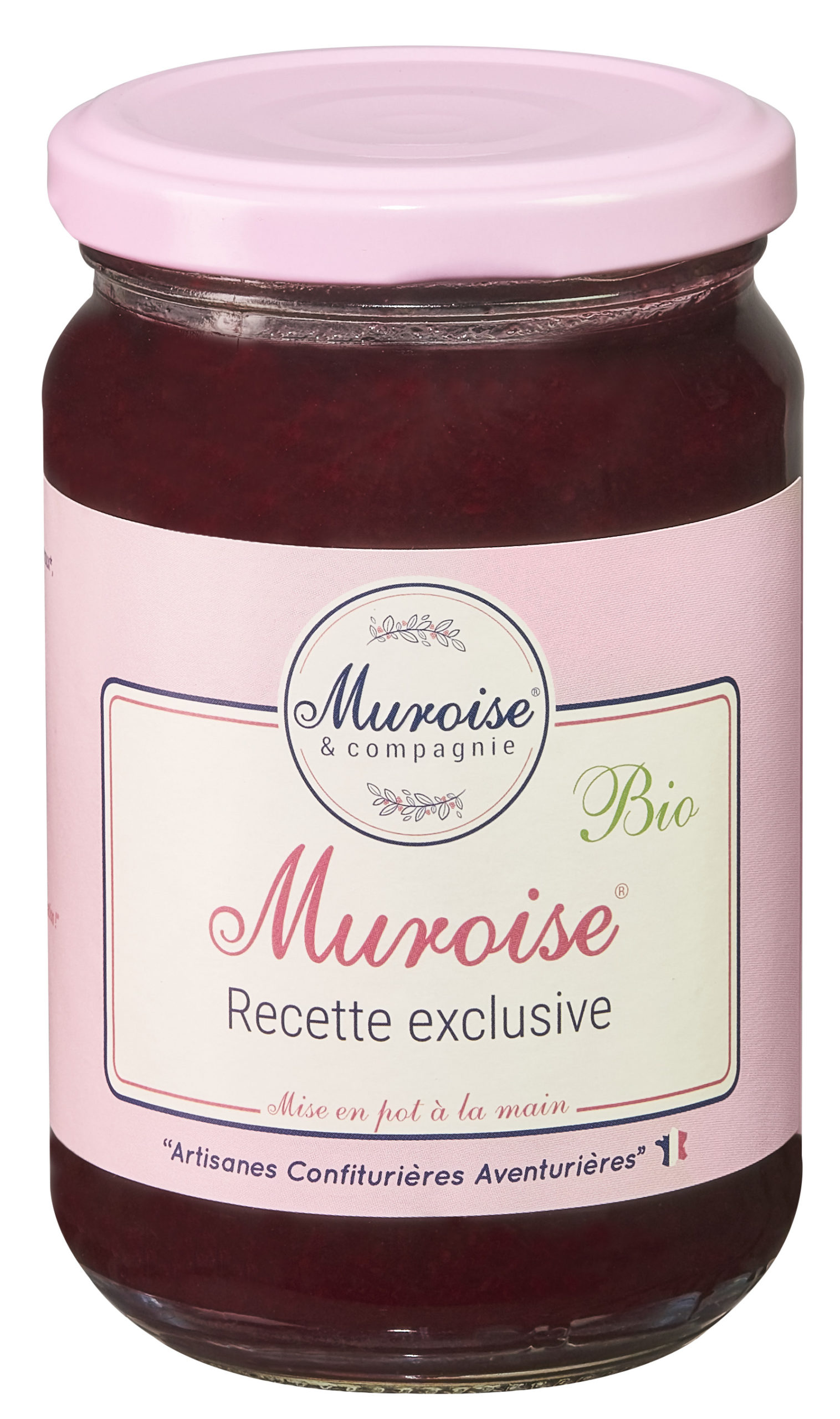 Muroise & Compagnie