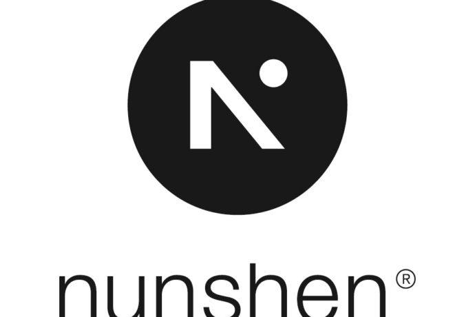 NUNSHEN