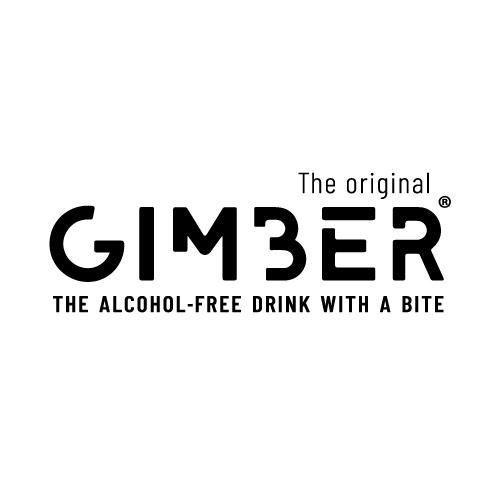 GIMBER-logo-500x500px