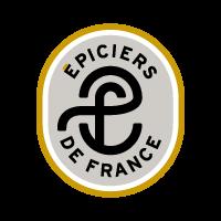 logo epicier de france