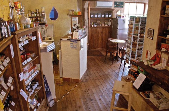 Keck's-Café-Nature-Shop---original