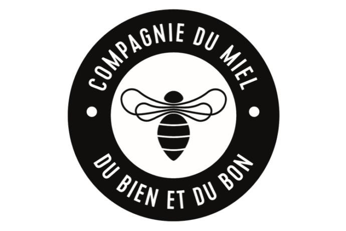 Compagnie-du-Miel