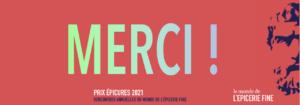 epicurers2021