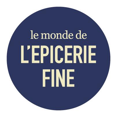 LE MONDE EPICERIE FINE