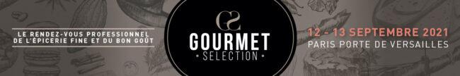 gourmet selection 2021