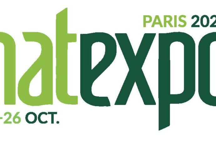 natexpo LOGO-PARIS-2021