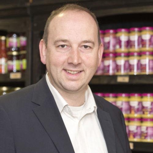 Alain Trautmann Directeur(1)
